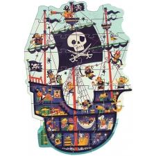 Piraadilaev 36 osa
