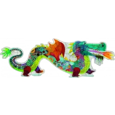 Draakon Leon 36 osa