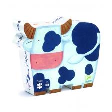 Lehmad farmis - 24 osa