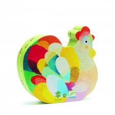 Kana Raoul - 24 osa