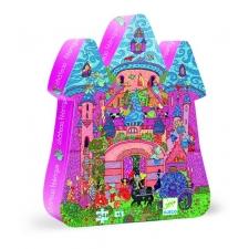 Haldja loss - 54 osa