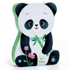 Panda Leo - 24 osa