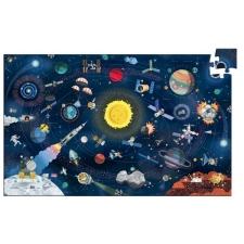Kosmose pusle - 200 osa