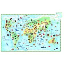Maailma loomad - 100 osa