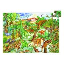 Dinosaurused - 100 osa