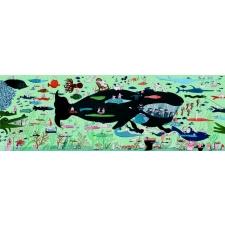 Ookean - 200 osa