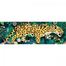 Leopard - 1000 osa