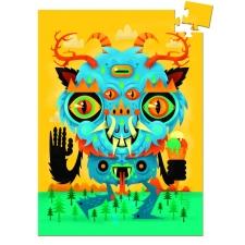 The monster - 60 osa