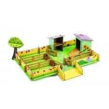 Marie farm