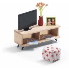 Televiisoritoa mööbel