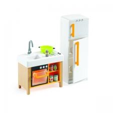 Kompaktne köök