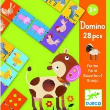 Doomino - Farm