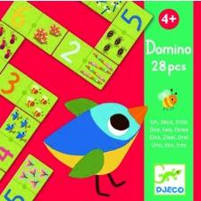 Doomino - 1,2,3