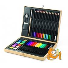 Värvide karp