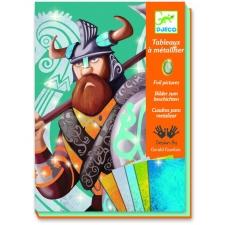 Viikingite fooliumpildid