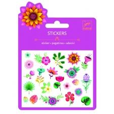Troopika lilled