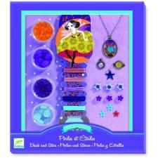 Pärlid ja tähed