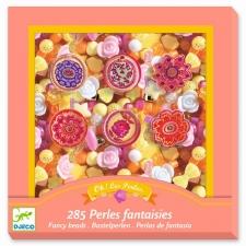 Lilled - fantaasiapärlid
