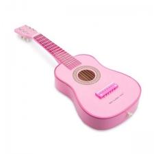 Roosa kitarr