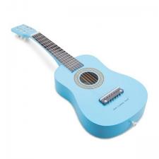 Sinine kitarr