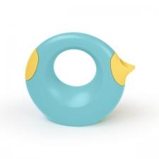 Cana väike (0,5L) - sinine + kollane