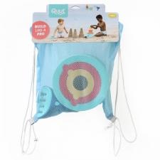 Rannakomplekt - Alto + Raki + kott