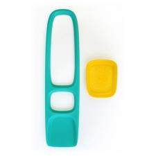 Scoppi - roheline + kollane