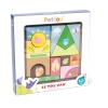 PL002-Woodland-Puzzle-Blocks-Packaging.jpg