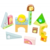 PL002-Woodland-Puzzle-Blocks-Stacked.jpg