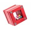PL089-Petilou-Sensory-Shapes-Ball-Rattle-Red.jpg