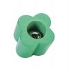 PL089-Sensory-Shapes-Flower-Jingle-Bell.jpg