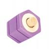 PL089-Sensory-Shapes-Hexagon-Squeeze.jpg