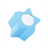 PL089-Sensory-Shapes-Star-Mirror.jpg