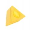 PL089-Sensory-Shapes-Triangle-Feel.jpg