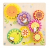 PL095-Gears-and-Cogs-Busy-Bee-Learning-(1).jpg