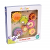 PL095-Gears-and-Cogs-Busy-Bee-Learning-Packaging.jpg