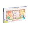 PL097-Little-Fox-Puzzle-Packaging.jpg