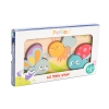 PL098-Busy-Bug-Puzzle-Packaging.jpg