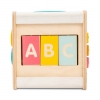 PL105-Petit-Activity-Cube-ABC.jpg