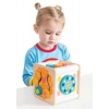 PL105-Petit-Activity-Cube-Lifestyle-(2).jpg