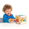 PL105-Petit-Activity-Cube-Lifestyle-(3).jpg