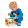 PL105-Petit-Activity-Cube-Lifestyle.jpg