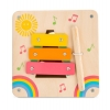 PL105-Petit-Activity-Cube-Musical.jpg