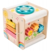 PL105-Petit-Activity-Cube.jpg