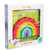 PL107-Rainbow-Tunnel-Toy-Packaging.jpg