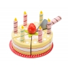 TV273-Vanilla-Birthday-Cake.jpg