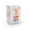 TV283-Cake-Stand-Set-Packaging.jpg