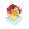 TV284-Ice-Lollies.jpg
