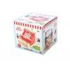 TV295-Cash-Register-Packaging.jpg