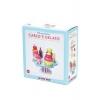 TV310-Carlos-Gelato-Packaging.jpg